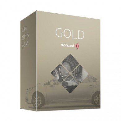 skyguard GOLD