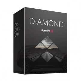 skyguard DIAMOND
