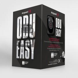 OBU Easy