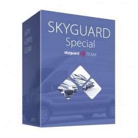 Flotta Skyguard SPECIAL