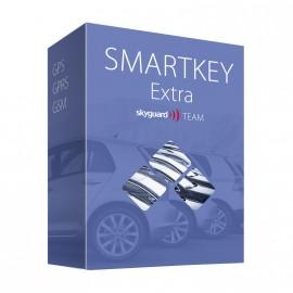 Flotta Smartkey EXTRA