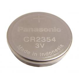 Elem CR2354 (transzponderhez)