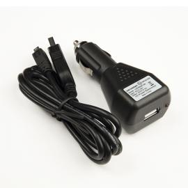 Skyguard cigar lighter charger kit